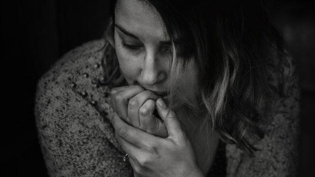 Help for Drug Addiction